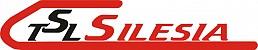 TSL SILESIA