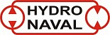 Hydro Naval